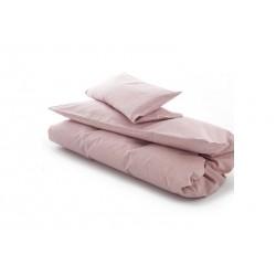 VivaTex sengesæt voksenstørrelser happy rose-20