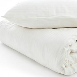 VivaTex sengesæt voksenstørrelser indian night-20