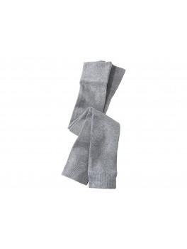 Grödo leggings økologisk bomuld grå-20