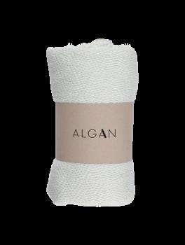 Algan Nane badelagen 100x180 cm. mint-20