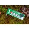 Maistic Bio Group plastfri frysepose 1 liter 40 stk.-01