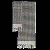 Algan Ahududu badelagen 90x160 cm. sort-01