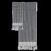 Algan Ahududu badelagen 90x160 cm. marine-01
