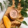 Scence økologisk and vegansk håndcreme summer citrus-01