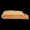 Algan Dolu plaid eller tæppe 110x190 cm. rav-01