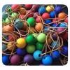 Grimms nøgleringe mange farver-01