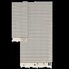 Algan Kavun badehåndklæde 85x180 cm. sort-01