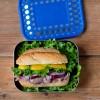 LunchBots UNO ét stor rum blåt låg-01