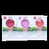 Miss Nella giftfrit make-up blush candy floss-01