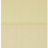 Algan Nane badelagen 100x180 cm. gul-01