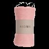Algan Nane badelagen 100x180 cm. gammelrosa-01