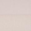 Algan Nane badelagen 100x180 cm. pudder-01