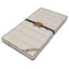 N-Sleep kapok madrasser flere størrelser-01