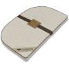 N-Sleep kapok madrasser baby bay flere størrelser-01