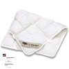 N-Sleep-kapok babydyne-70x100 cm.-01