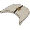 N-Sleep kapok madras til leander seng-01