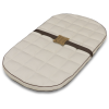 N-Sleep kapok madras Stokke Sleepi-01
