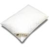 N-Sleep kapok pude 50x70 cm-01