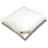 N-Sleep kapok pude 60x63 cm.-01