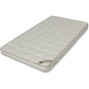N-Sleep kapok madras Sebra Grow-01