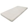 N-Sleep-stræklagen-bomuld/tencel/kapok-flere størrelser-01