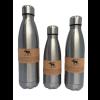 Pulito drikkeflaske med termoeffekt 750 ml.-01