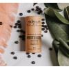 Scence økologisk and vegansk bodybalm juniper berry-01