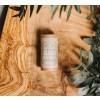 Scence økologisk and vegansk læbepomade natural-01