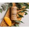 Scence økologisk and vegansk deodorant summer citrus-01