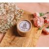 Scence økologisk and vegansk håndcreme cool rose-01