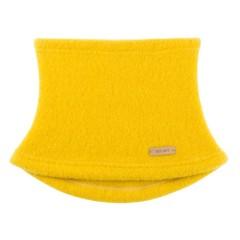 Pure Pure - halsedisse - lemon curry