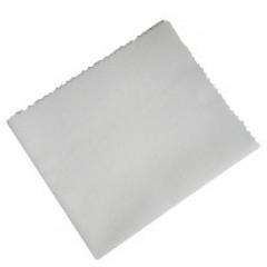 DISANA - økologiske pusle- tisseunderlag 50 x 70 cm