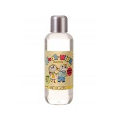 Cool Kidz - økologisk ananas-shampoo - 250 ml.