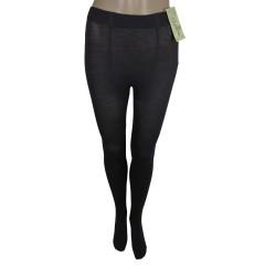 Grödo|strømpebukser| uld & bomuld|grå eller sort