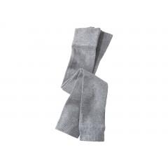 Grödo - leggings - økologisk bomuld - grå