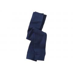 Grödo - leggings - økologisk bomuld - marine