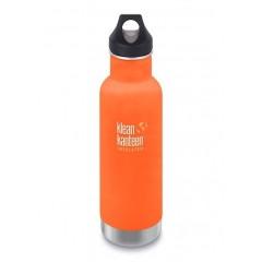 Klean Kanteen - termoflaske - 592 ml. - Sierra Sunset