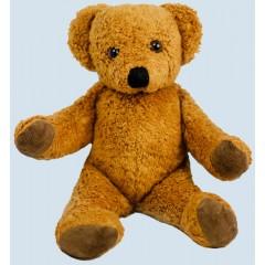 Kallisto - økologisk bamse - klassisk brun bjørn
