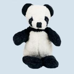 Kallisto - økologisk bamse - panda