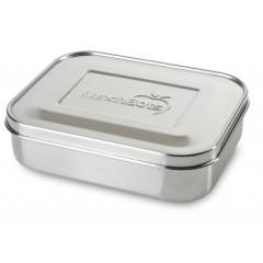 LunchBots - DUO - 2 gode rum