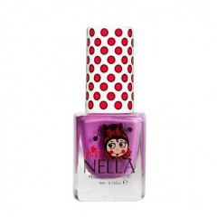 Miss Nella -neglelak - little poppet