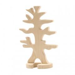 Ostheimer - fugletræ
