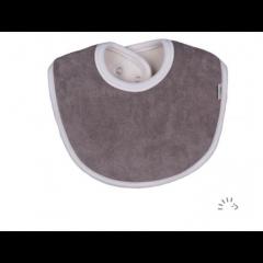 Popolini - hagesmæk - grå