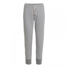 Snork Copenhagen - dame - pyjamas bukser - ELLA