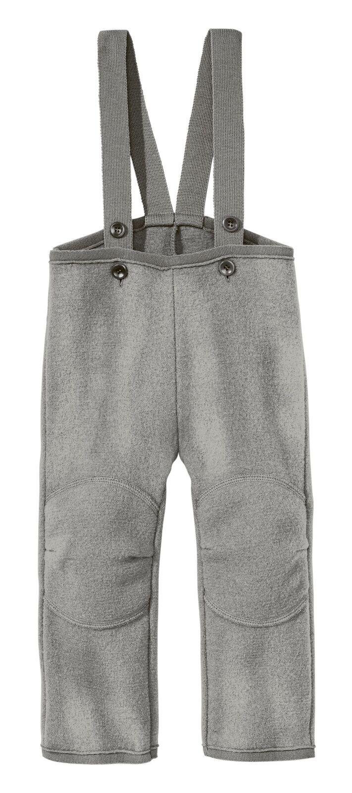 e9a94fc93c3 Selebukser i uld til baby og børn! Disana selebukser -> Køb her!